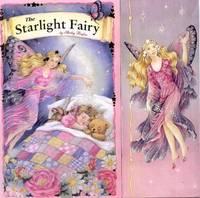 Starlight Fairy (Hardback)