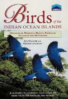 Chamberlain's Birds of the Indian Ocean Islands (Paperback)