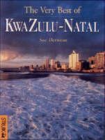 The Very Best of Kwazulu-Natal (Hardback)