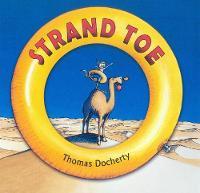 Strand Toe (Hardback)