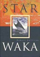 Star Waka: paperback (Paperback)