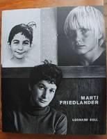 Marti Friedlander: hardback (Paperback)