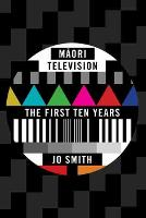 Maori Television (Paperback)