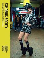 Exploring Society: Sociology for New Zealand Students, 4th Edition (Paperback)