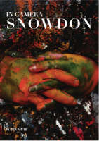 In Camera: Snowdon and the World of British Art (Paperback)