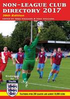 Non-League Club Directory 2017