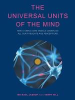 The Universal Units of the Mind (Hardback)