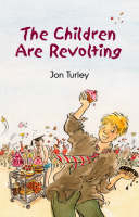 The Children are Revolting (Paperback)