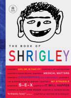 The Book of Shrigley (Hardback)