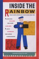 Inside the Rainbow: Russian Children's Literature 1920-35: Beautiful Books, Terrible Times (Paperback)