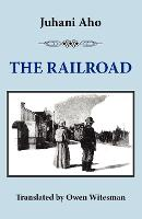 The Railroad (Paperback)