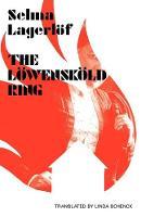 The Loewenskoeld Ring - Lagerloef in English (Paperback)