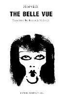 The Belle Vue - Oberon Modern Plays (Paperback)