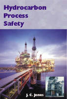 Hydrocarbon Process Safety (Paperback)