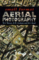 Small Format Aerial Photography (Hardback)