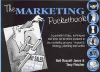 The Marketing Pocketbook