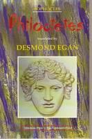 Philoctetes: Translated by Desmond Egan (Paperback)