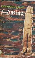 Famine (Paperback)