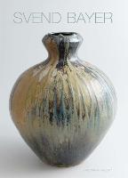 Svend Bayer: New Pots - Goldmark Pots 6 (Paperback)
