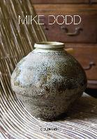 Mike Dodd 2009: New Pots - Goldmark Pots 11 (Paperback)