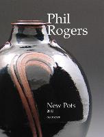 Phil Rogers 2005: New Pots - Goldmark Pots 1 (Paperback)