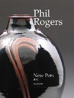 Phil Rogers 2005: New Pots - Goldmark Pots 1 (Hardback)