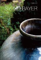 Svend Bayer: New Pots 2010 - Goldmark Pots 13 (Paperback)