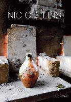 Nic Collins: Recent Pots 2011 - Goldmark Pots 14 (Paperback)