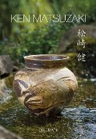 Ken Matsuzaki: New Pots 2011 - Goldmark Pots 15 (Paperback)