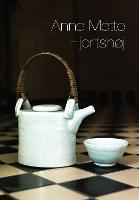 Anne Mette Hjortshoj: New Pots 2012 - Goldmark Pots 18 (Paperback)