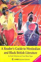 Readers Guide To West Indian And Black British Literature (Paperback)