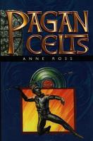 Pagan Celts, The (Paperback)