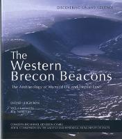 Western Brecon Beacons, The