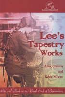 Lee's Tapestry Works