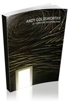 Andy Goldsworthy at Yorkshire Sculpture Park (Paperback)