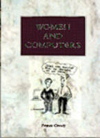 Women and Computers - Computers & society (Paperback)
