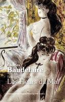 "Baudelaire: Selected Poems from ""Les Fleurs Du Mal"" (Paperback)"