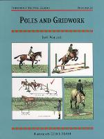 Poles and Gridwork - Threshold Picture Guide No. 26 (Paperback)