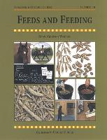 Feeds and Feeding - Threshold Picture Guide No. 10 (Paperback)