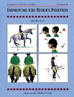 Improving the Rider's Position - Threshold Picture Guide No. 32 (Paperback)