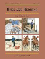 Beds and Bedding - Threshold Picture Guide No. 9 (Paperback)