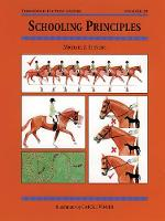 Schooling Principles - Threshold Picture Guide No. 39 (Paperback)