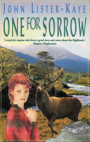 One for Sorrow (Paperback)