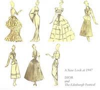 A New Look at 1947
