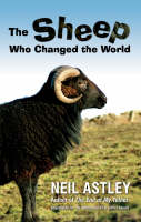 The Sheep Who Changed the World (Paperback)
