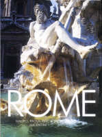The Pallas Guide to Rome (Paperback)