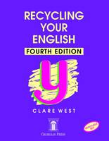 Recycling Your English (Paperback)