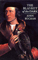 The Blanket of the Dark (Paperback)