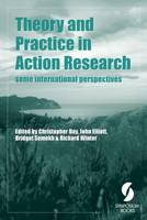 Theory and Practice in Action Research: Some International Perspectives (Paperback)