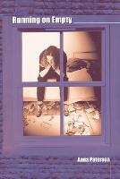 Running on Empty: A Novel about Eating Disorders for Teenage Girls - Lucky Duck Books (Paperback)